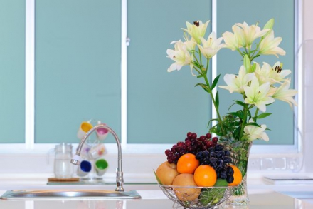Why You Should Consider Filtered Water for Your Kitchen