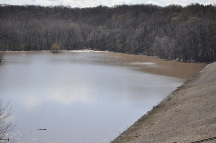 The Impact of Flooding on Your Water Well