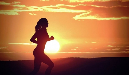 Top Tips to Lead a Healthier Life