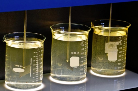 How Should Your Read Your Water Quality Report?