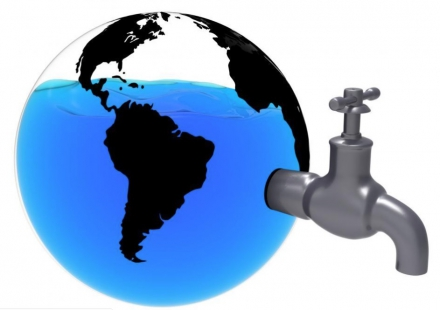 10 Sustainable Living Ways to Conserve Water