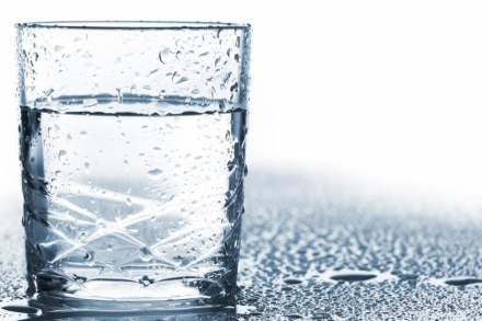 Is Reverse Osmosis Drinking Water Healthy?