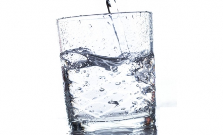 Soft Water: Is it Safe to Drink?