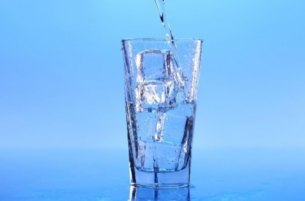 3 Ways to Use the Correct Water in Your Home