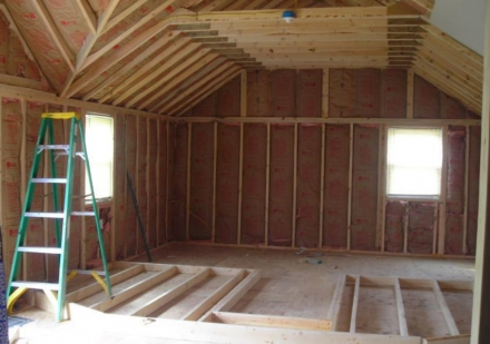 Water Quality Considerations for New Home Builders