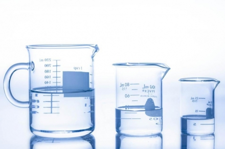 What is the Optimal pH Level of Drinking Water?