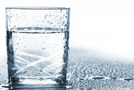 Which is the Best Drinking Water Temperature?