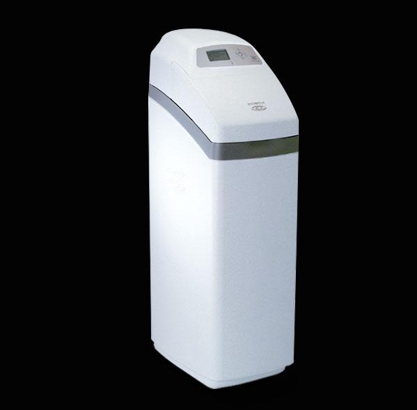Ecowater ecr 3500