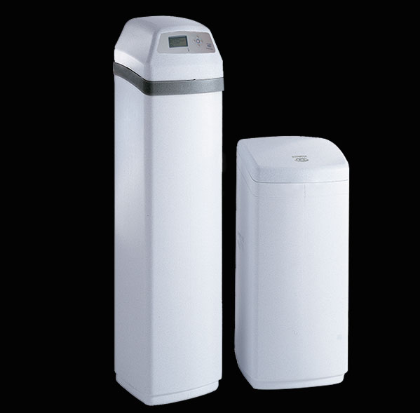 Home Bottled Water Delivery Water Softener Treatment